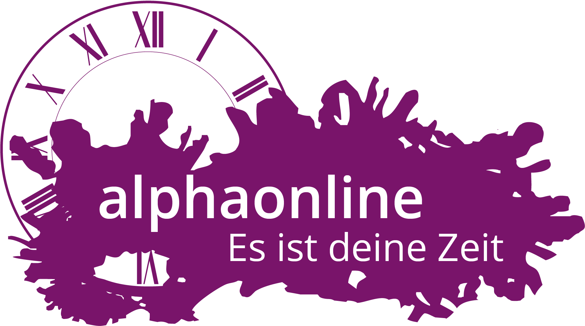 alphaonline.at
