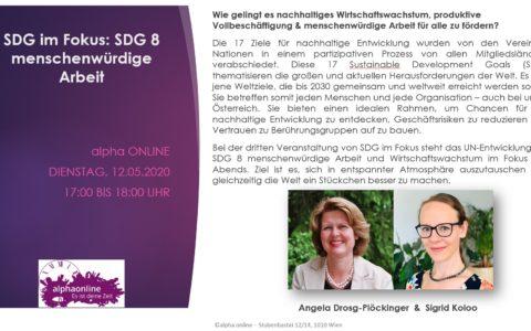 202005012_sigridkoloo_online