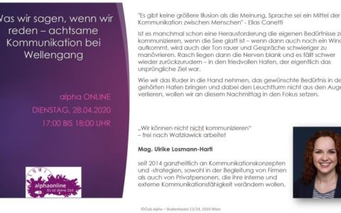 2020_04_28_UlrikeLosmannHartl